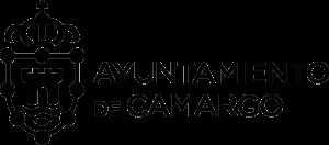 CMF Camargo